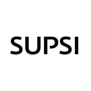 Account avatar for SUPSI Conservazione e restauro